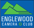 Englewood Camera Club Official Web Site